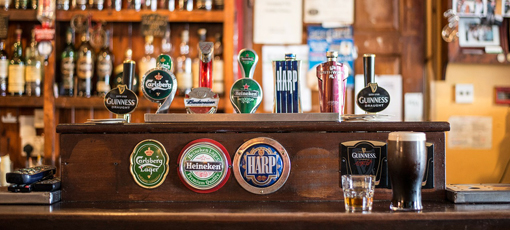 Grab a cold one at one of GAYOT's Top 10 Brewpubs in the U.S.