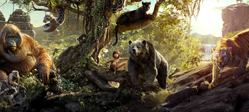 Check out GAYOT's picks of the best kids movies