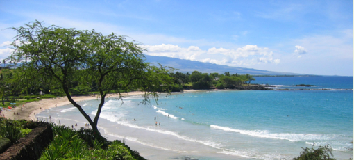 Enjoy the good life with GAYOT's Top 10 Beaches in Hawaii