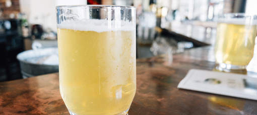 Check out GAYOT's picks of the best spring beers