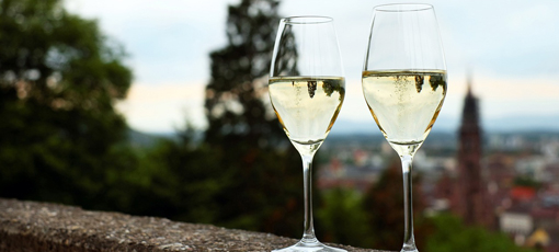 Check out GAYOT's picks of the top champagnes under $30