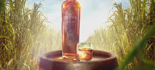 Learn more about rum with GAYOT's reviews, recipes and features