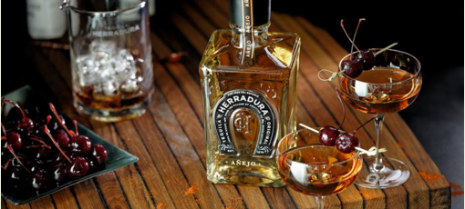 Check out GAYOT's feature on a visit to the Herradura distillery