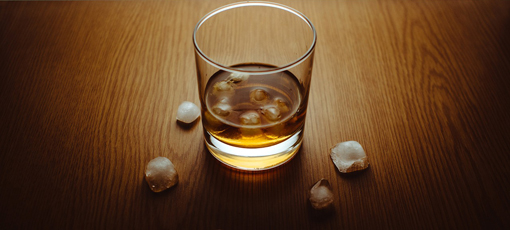 Check out GAYOT's selections of the top 10 rums