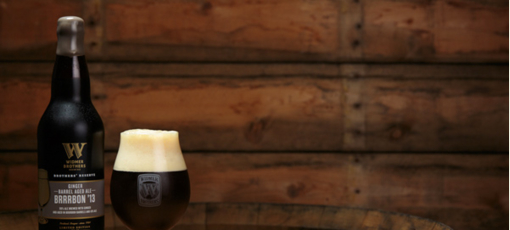 Warm up with the hearty selections from GAYOT's Top 10 Winter Beers