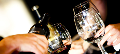 Check out GAYOT's picks of the best value wines