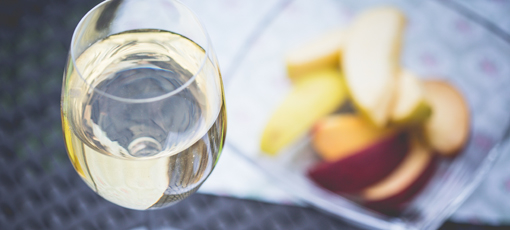 GAYOT has the best selections of Top 10 Wines Under $10