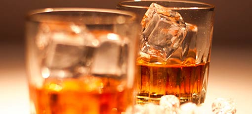 Celebrate National Rum Month in August