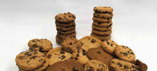 Best Chocolate Chips Cookies