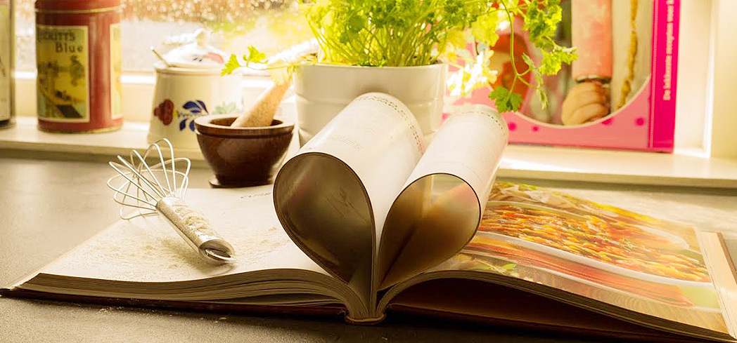 Find the classic culinary tomes every kitchen needs with GAYOT's Top 10 Cookbooks