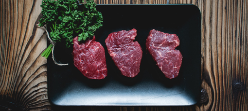 Find out all about angus beef with GAYOT's guide