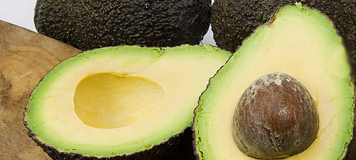 Learn about the amazing health benefits of avocados