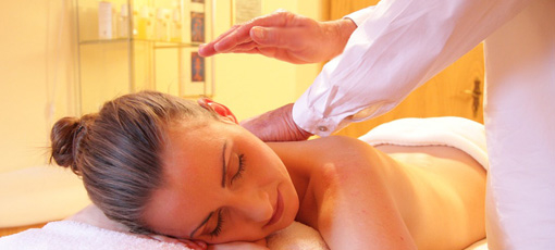 Increase your sense of wellness with GAYOT's Top 10 Health Retreats