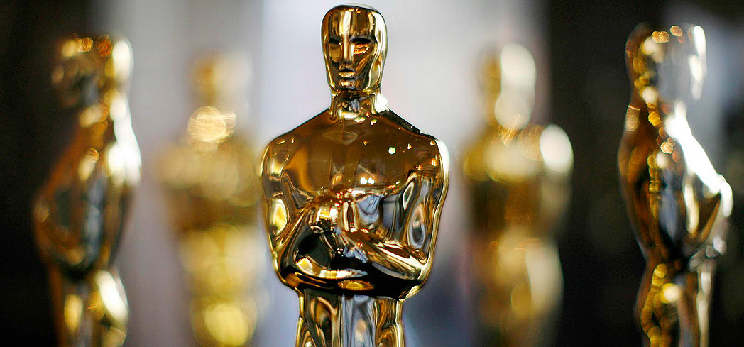 Get ready for Hollywood's biggest night with GAYOT's guide to the Academy Awards