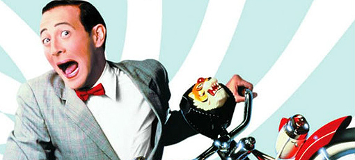 Delve into the weird, wild and wacky world of Pee Wee Herman and other unforgettable characters with GAYOT's Top 10 Cult Films
