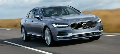 Check out GAYOT's pick of the best family-friendly sedans