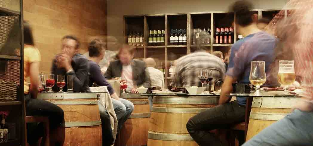 Best Wine Bars near you