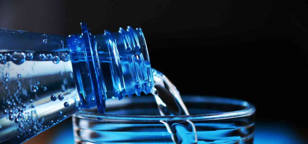Find the best bottled water for drinking with GAYOT's list of the Top 10 Bottled Waters