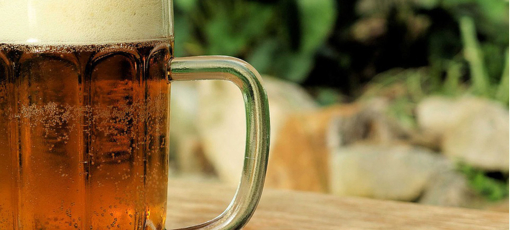 Get your drink on without the guilt thanks to GAYOT's Top 10 Low-Calorie Beers
