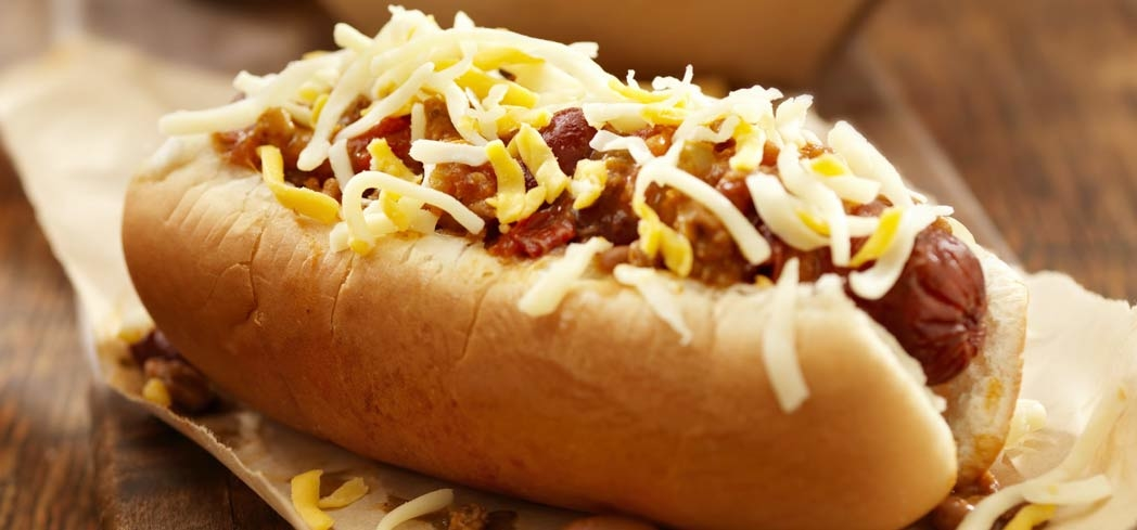 Find the tastiest wieners with GAYOT's guide to the best hot dogs in America