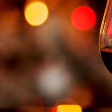 Enjoy the good life with GAYOT's Top 10 Cognacs Under $75