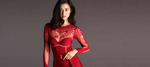 Find the prettiest little underthings with GAYOT's Top 10 Sexy Lingerie