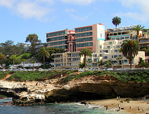 Best Things to Do in La Jolla