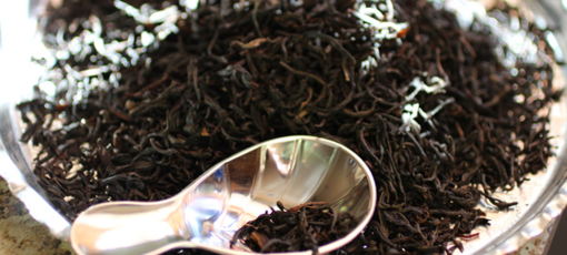 Get healthy with GAYOT's list of the best black teas