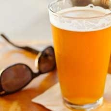 Find the best summertime beers