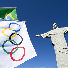 Find out which foods and drinks you need to know before heading to Brazil for the 2016 Olympics