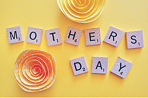 Take Mom for a great Mother's Day in LA