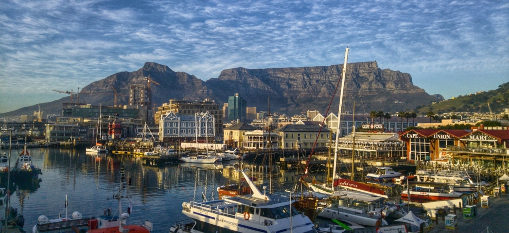 Take a look at GAYOT's picks of the top attractions in Cape Town