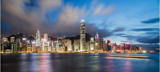 Best Hong Kong Attractions