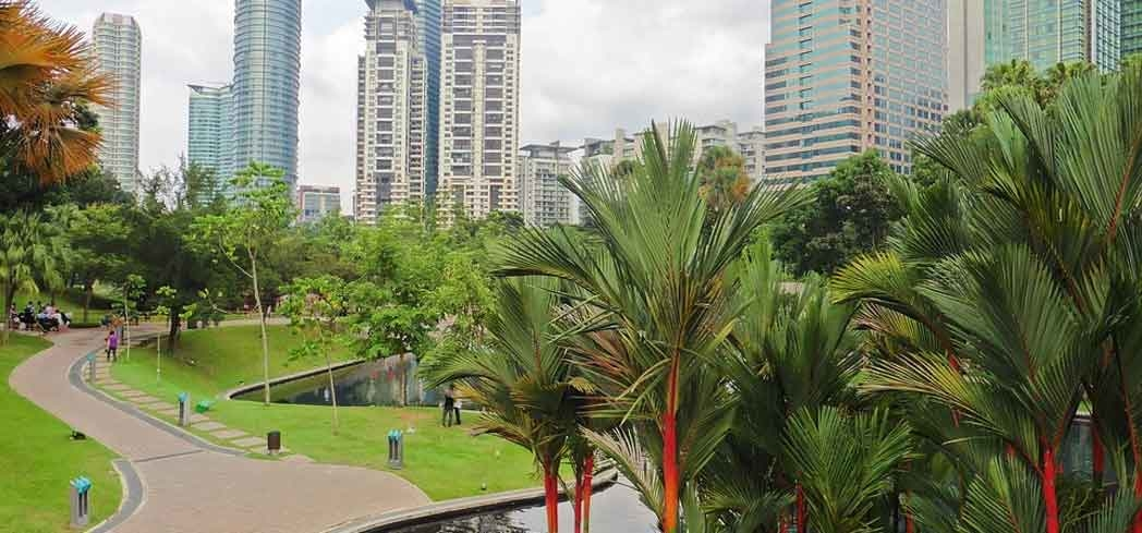 Search Kuala Lumpur attractions