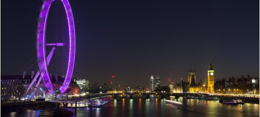 Discover the best attractions in London