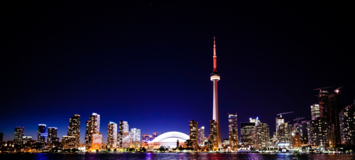 Explore Toronto's best attractions with GAYOT's travel guide