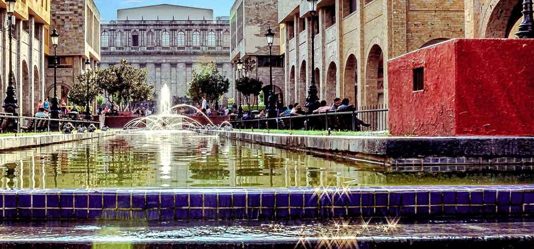 Discover Guadalajara's best attractions