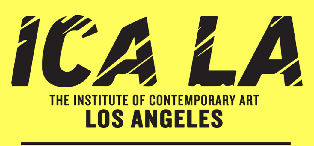 Formerly the Santa Monica Museum of Art, the Institute of Contemporary Art, Los Angeles moves to the Downtown Arts District.