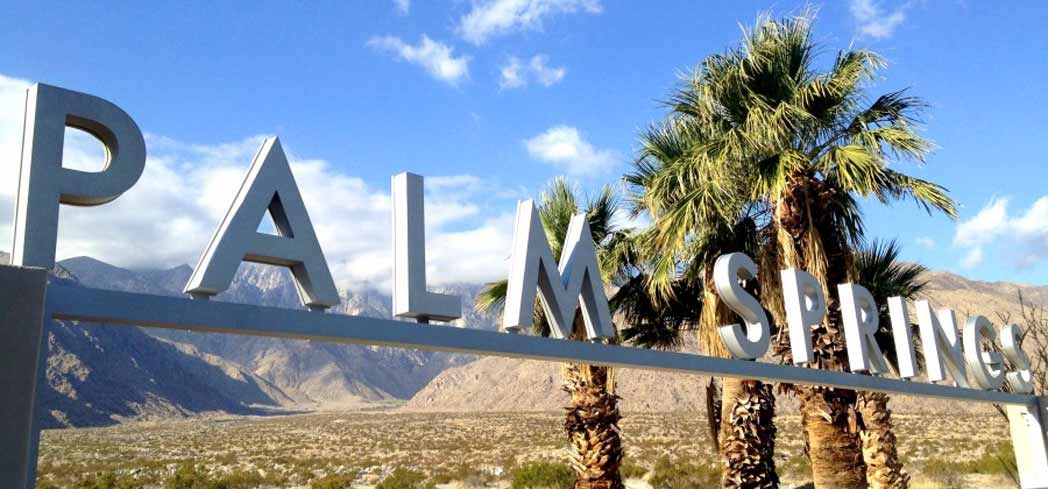 Find the best things to do in the greater Palm Springs area with GAYOT's guide