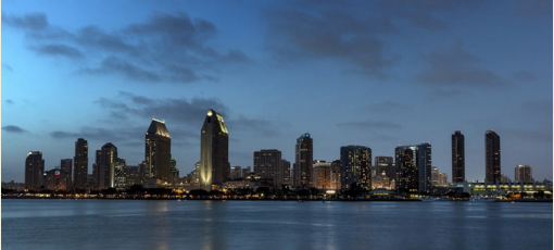 Allow GAYOT to show you San Diego's best attractions