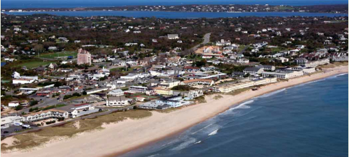 See what attractions The Hamptons has to offer