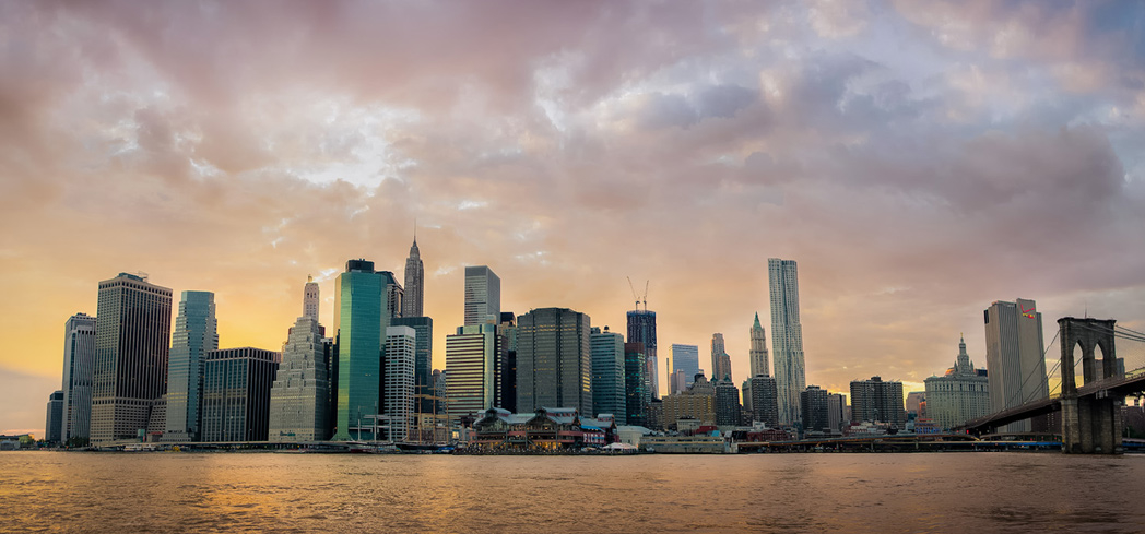 Find the best things to do while visiting the city that never sleeps
