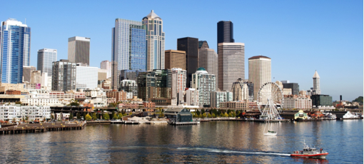 Don't miss Seattle's best attractions