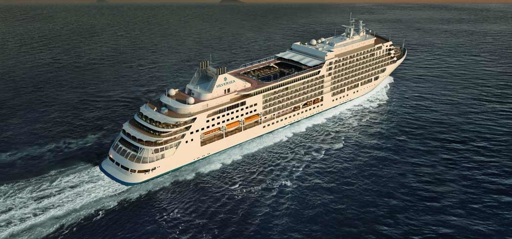 Take a look at GAYOT's selections of the Best Cruise Lines