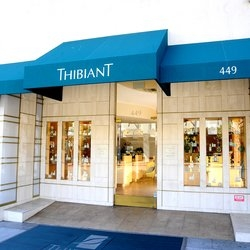 Thibiant Beverly Hills is a renowned medical spa in the heart of Beverly Hills