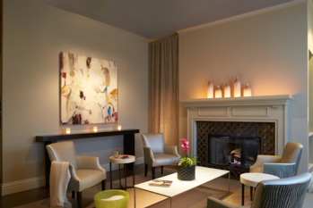 LaBelle Day Spas & Salons offer luxurious treatments in an elegant setting