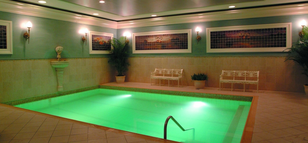Discover the top spas in New Orleans
