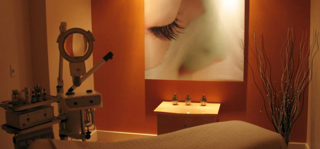 Get rejuvenated at Revive Spa