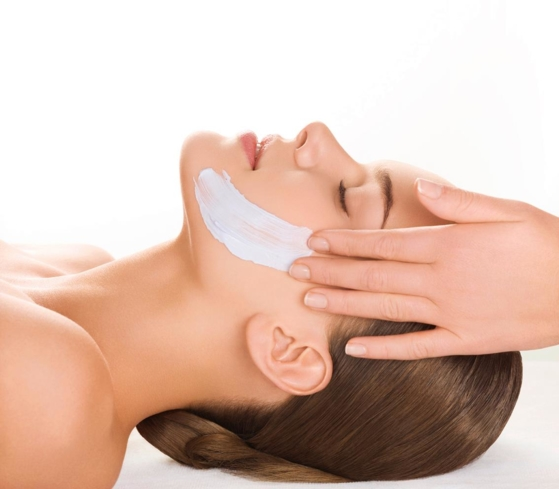 Book a rejuvenating facial at Milagro Spa in Manasquan, New Jersey