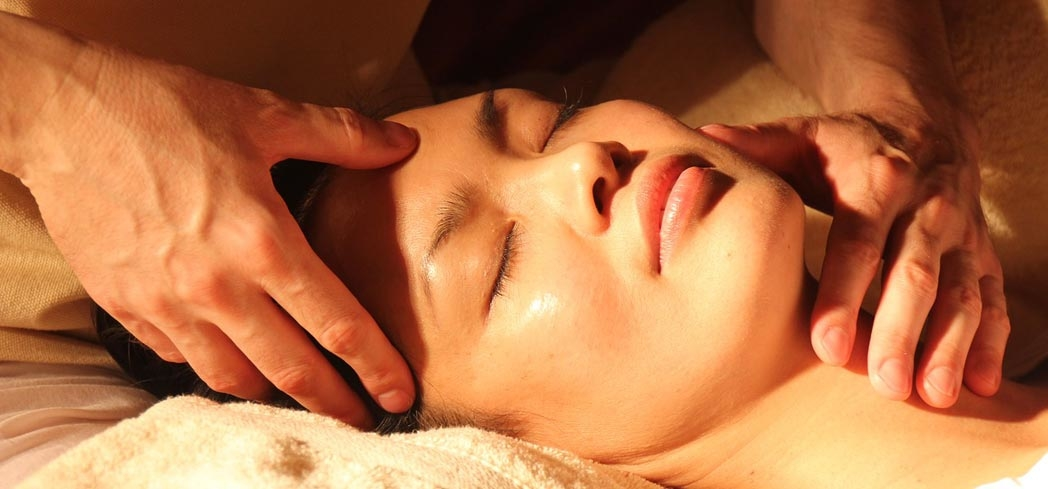 Search spas in Willamette Valley